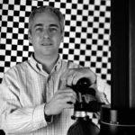 Frédéric Guichard, DxO Labs