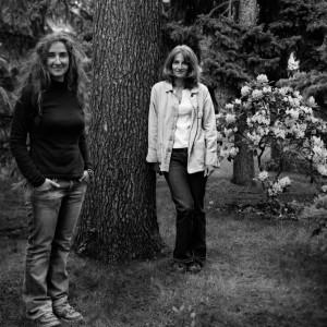 Anne-Laure Tassin, inventaire, et Flore Hervé, système FAKIR, musée Albert Kahn 2010 © ENSLL, avec R. Bassenne