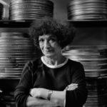 Jocelyne Leclercq-Weiss, Musée Albert Kahn