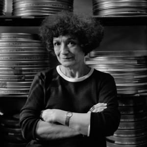 Jocelyne Leclercq-Weiss, collections cinématographiques, musée Albert Kahn 2010 © ENSLL, avec R. Bassenne