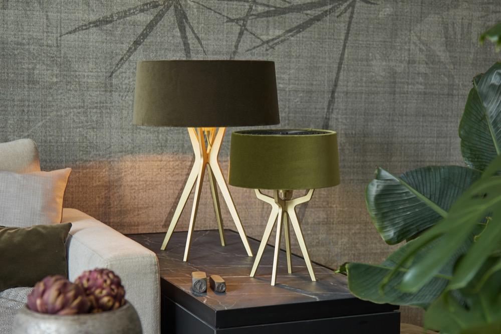 Balada & Co. Design