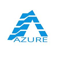 Azure Knowledge
