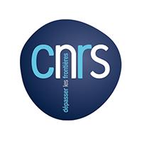 CNRS Map Gamsau